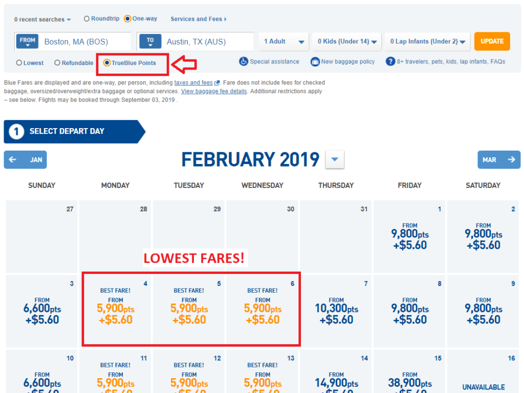 jetblue-best-fare-finder1