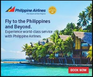 Philippine-Airlines-Booking
