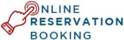 Onlinereservationbooking