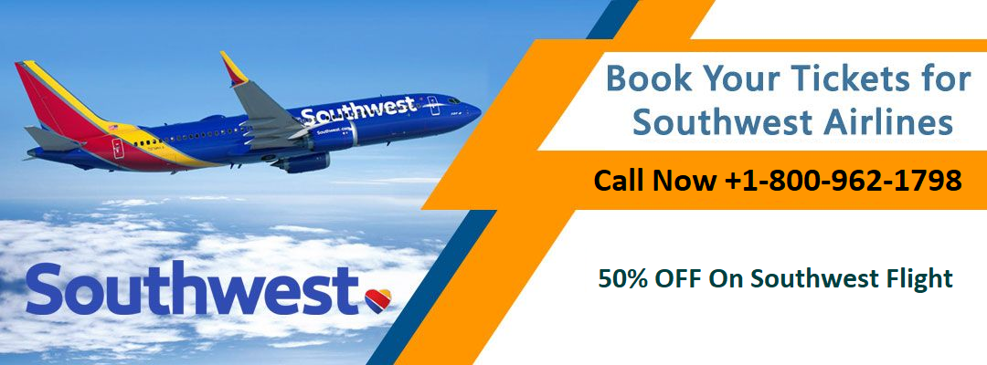 southwest airlines flight deals