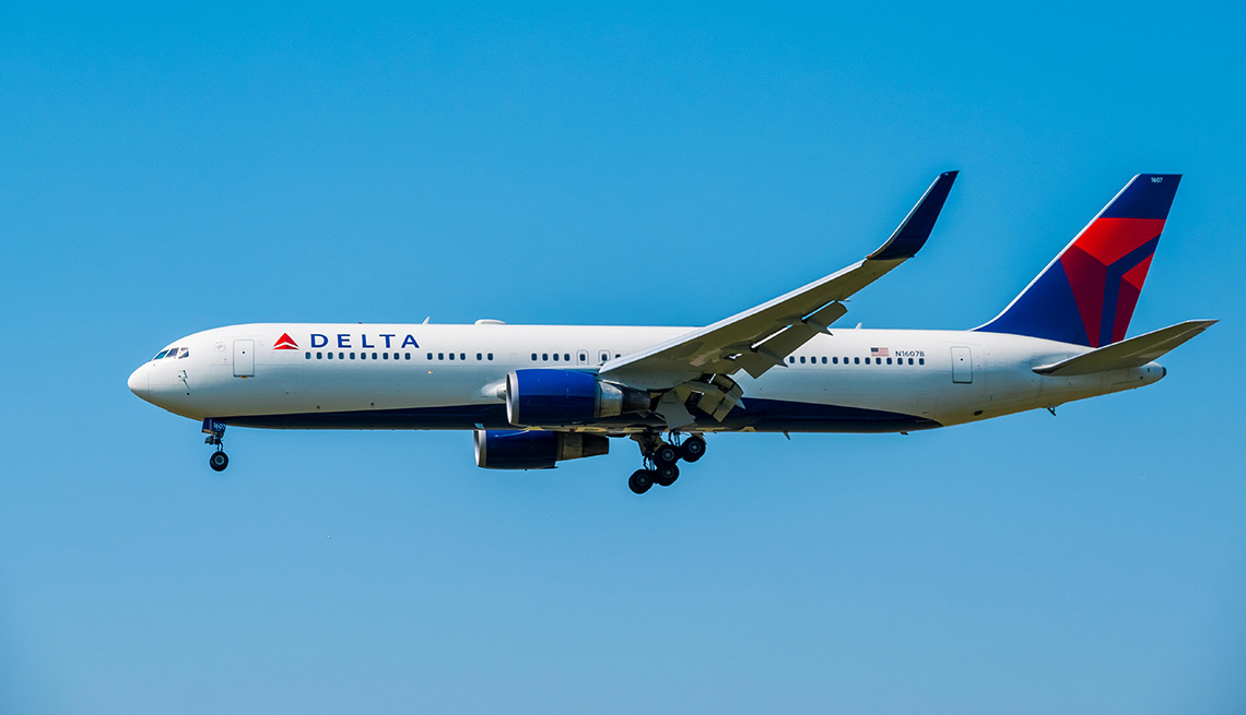 belize number airlines delta contact