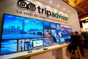 Tripadvisor customer service