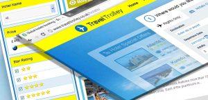Travel Trolley Customer Service