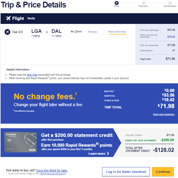 southwest-airlines-low-fare-calendar.png 1