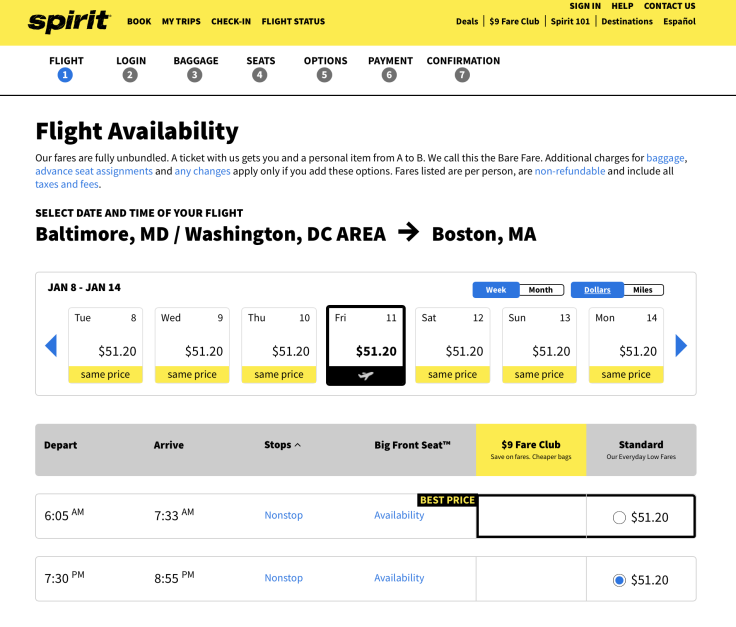 spirit-airlines-booking-1
